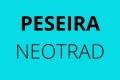 Peseira NeoTrad com QAYG