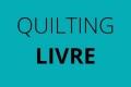 Quilting Livre