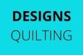 Designs de Quilting