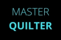 Master Quilter