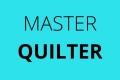 Master Quilter