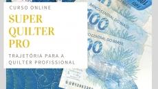 Super Quilter PRO
