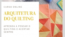 Arquitetura do Quilting