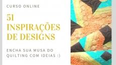 51 Inspirações de Designs